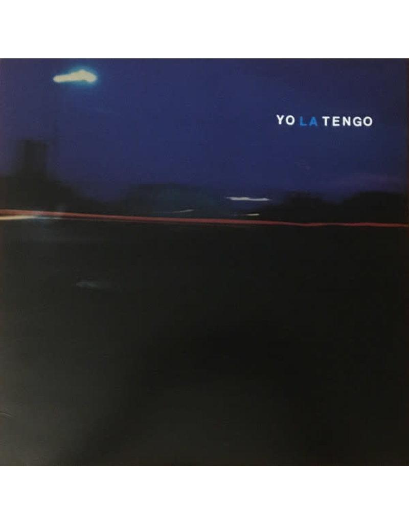 Yo La Tengo – Painful LP