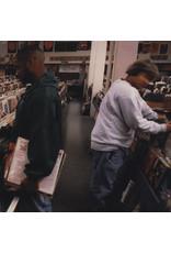 HH DJ Shadow – Endtroducing 2LP