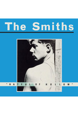 RK The Smiths - Hatful Of Hollow LP (Reissue)
