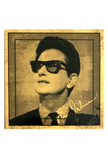 "Roy Orbison - Devil Doll Sun Record 3"" Vinyl"
