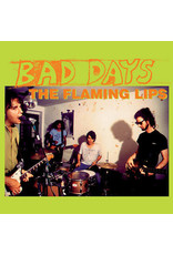 """RK The Flaming Lips – Bad Days 10"""""""