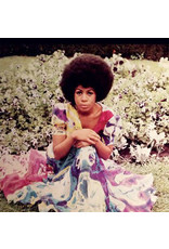 Minnie Riperton ‎– Les Fleur / Oh By The Way 7""