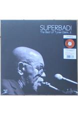 Tyree Glenn, Jr. – Superbad! The Best of Tyree Glenn Jr. LP
