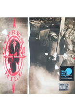 Cypress Hill ‎– Cypress Hill LP