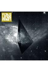"""EL Flying Lotus – Reset 12"""""""