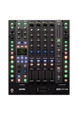 NA Rane Sixty-Four DJ Mixer 64