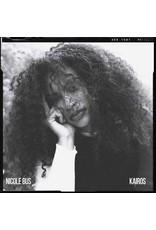 Nicole Bus – Kairos LP