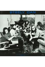 Steely Dan – Live At Ellis Auditorium in Memphis 30 April 1974 LP