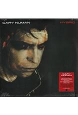 Gary Numan – Hybrid 2LP