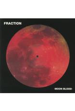Fraction – Moon Blood (Picture Disc) LP