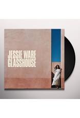 Jessie Ware – Glasshouse 2LP