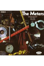 The Meters – The Meters LP