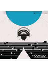 Moon Duo – Occult Architecture Vol. 2 LP