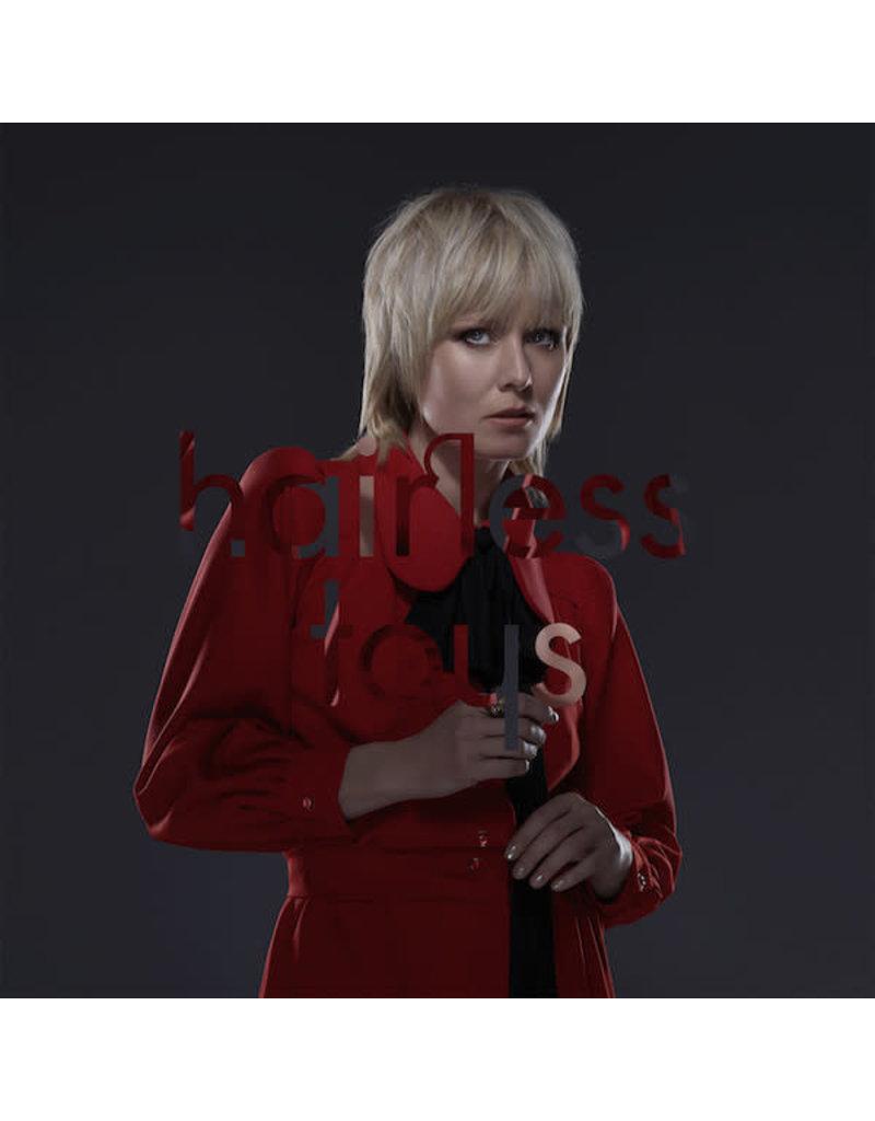 EL Róisín Murphy – Hairless Toys LP