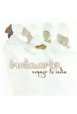 India.Arie – Voyage To India 2LP