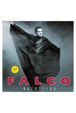 Falco – Nachtflug LP