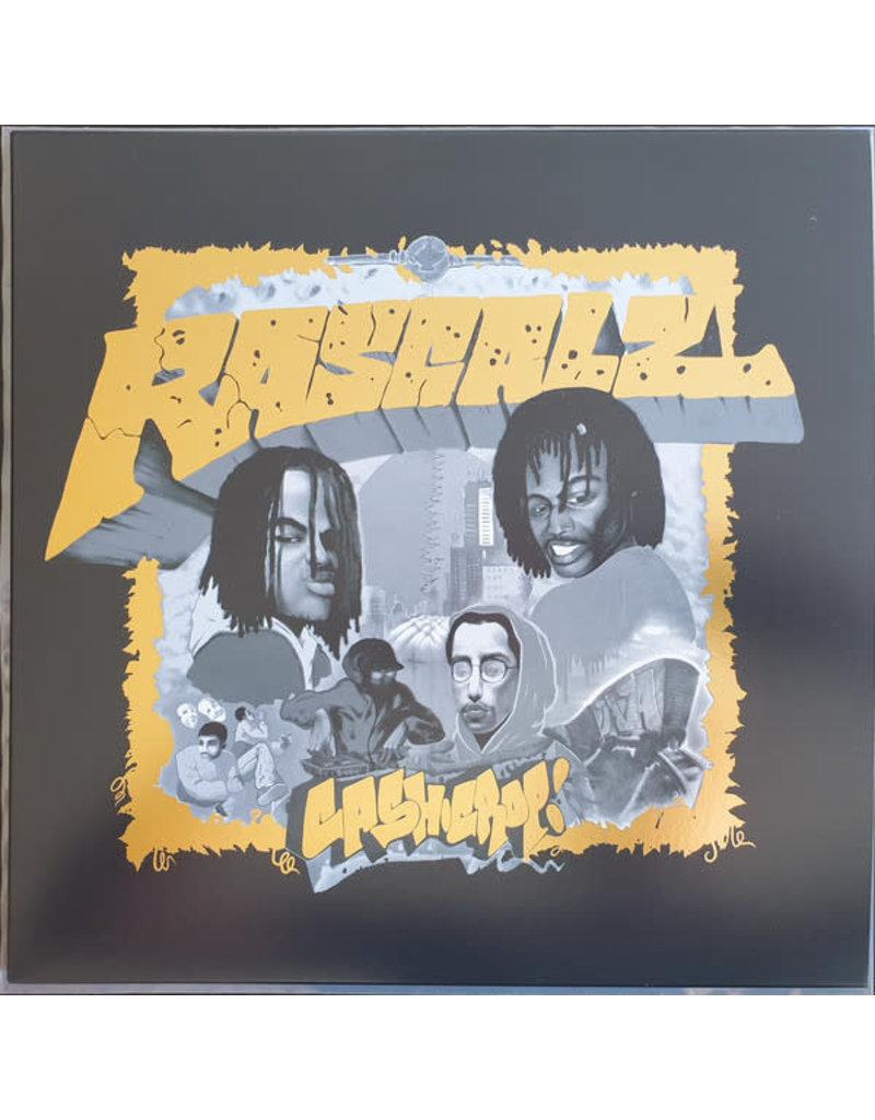 Rascalz - Cash Crop (2LP) [RSD2020]