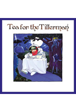 Yusuf / Cat Stevens ‎– Tea For The Tillerman2 LP