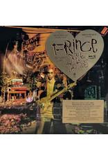 "Prince – Sign ""O"" The Times 13LP Boxset"
