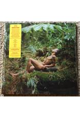 Gabriel Garzón-Montano – Agüita LP