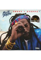 "Buju Banton - Trust & Steppa 10"" [RSD2020]"