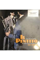 Ennio Morricone – Il Pentito LP