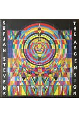 Sufjan Stevens – The Ascension 2LP