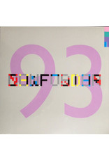 New Order ‎– Confusion 12""