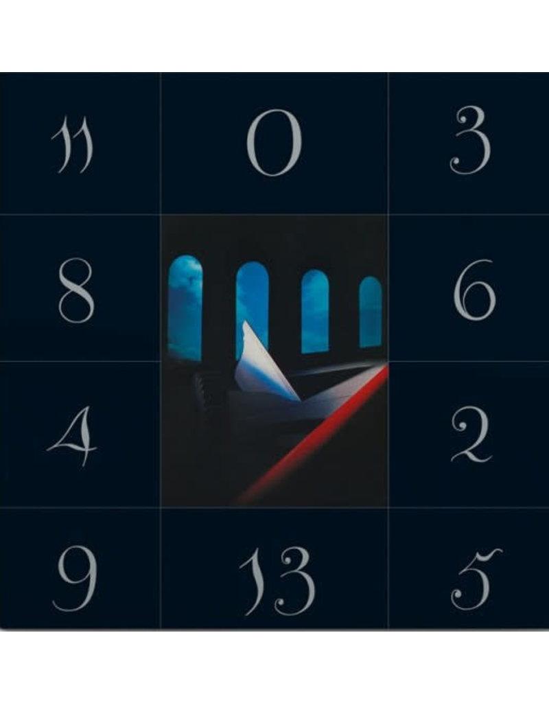"New Order – Murder 12"""