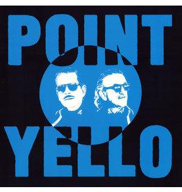 Yello – Point LP
