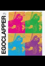 Esoteric – Egoclapper LP
