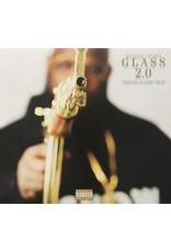 Meyhem – Glass 2.0 CD
