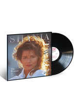 Shania Twain ‎– The Woman In Me (Diamond Edition) LP