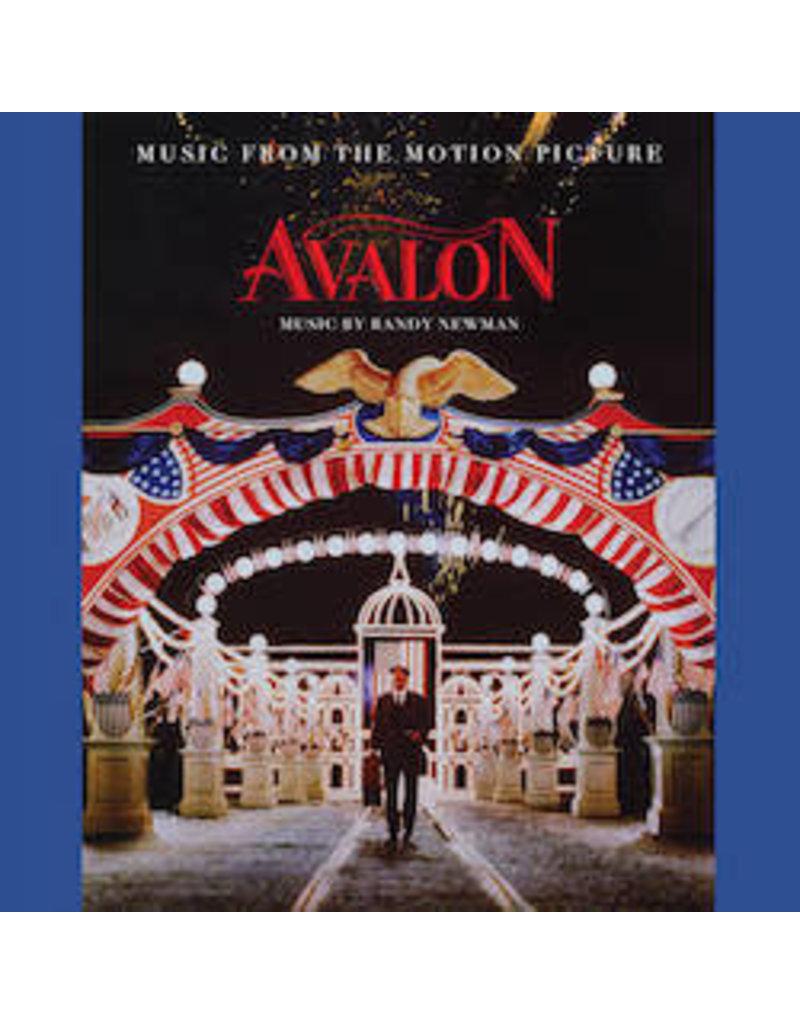 Randy Newman - Avalon LP [RSD2020]