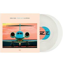 "Serato Limited Edition Vinyl 12"" (Pair) - Dam Funkx Pressing"
