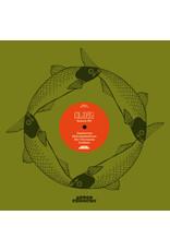 "Coladera – Remix EP 12"" (2020)"