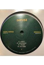 """Alexis Cabrera – Acidity EP 12"""""""