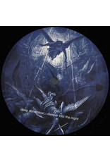 Deep Dimension – Deeper Into The Night 12""