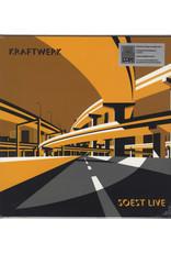 Kraftwerk – Soest Live LP