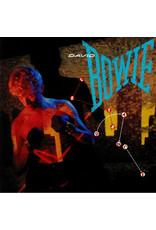 David Bowie – Let's Dance LP
