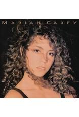 Mariah Carey - Mariah Carey LP
