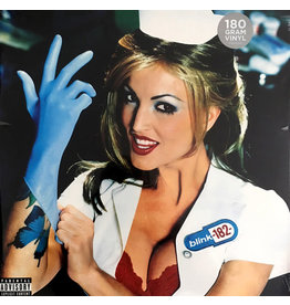 RK Blink-182 – Enema Of The State LP