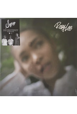 Syrup ‎– Rosy Lee LP