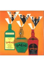 Yardbirds - The Best Of The Yardbirds LP