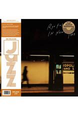 Ryo Fukui – Ryo Fukui In New York (Limited Edition/Half-Speed Mastering) LP