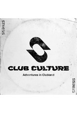 """Various - Adventures In Clubland 2020 12"""""""
