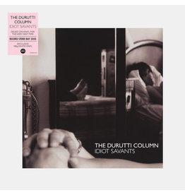 The Durutti Column – Idiot Savants LP [RSD2020]