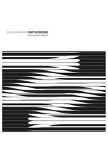 Ryuichi Sakamoto – Black Mirror: Smithereens (Music From The Original TV Series) LP [RSD2020]