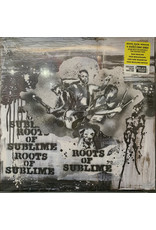 """Sublime – Roots Of Sublime 12"""""""