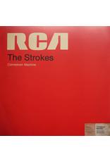 RK The Strokes – Comedown Machine LP